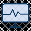 Medical Application Icon