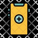 Call Medical Medicine Icon