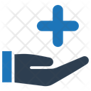 Medical care Icon