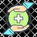 Medical Care Health Care Healthcare Icon
