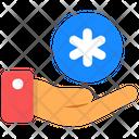 Medical Care Health Care Medical Aid Icon