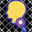 Medical Checkup Icon