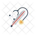 Diagnostic Nosology Syndrome Icon