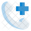 Medical Emergency Icon