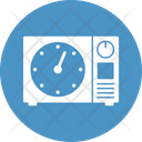 Medical Equipment Medical Instrument Snography Icon
