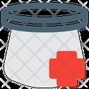 Medical Face Shield Doctor Face Shield Face Shield Icon