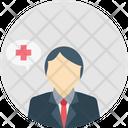 Medical Helpline Icon