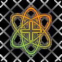 Medical Ii Icon