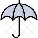Medical Insurance Health Care Medical Care Icon