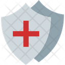 Medical Insurance Icon