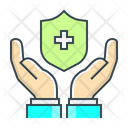 Medical Insurance Health Incurance Insurance Icon