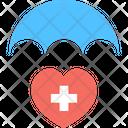 A Health Insurance Medical Insurance Health Insurance Icon
