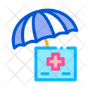 Medical Care Under Icon