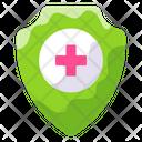 Health Care Medical Icon Vector Icon