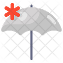 Medical Insurance Health Insurance Healthcare Icon