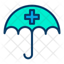 Health Care Health Insurance Medical Care Icon