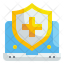 Medical Insurance Insurance Hospital Icon