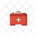 Medical Kit Medical Box Medical Icon