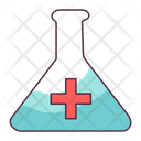 Medical Lab Icon