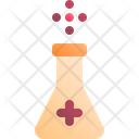 Tube Medicine Pharmacy Icon