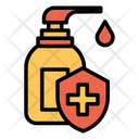 Medical Loation Icon