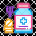 Psychologically Medicine Icon