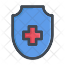Health Healthcare Medical Icon
