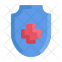 Medical Healthcare Health Icon