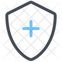 Medical Protection Protection Plus Icon