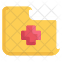 Medical Healthcare Health Icon
