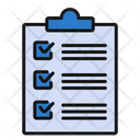 Medical Records Medical Report Medical Icon