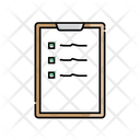 Schedule Appointment Calendar Icon