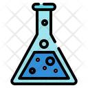 Medical research Icon
