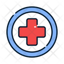 Medical Service Medical Service Icon