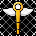Medical Sign Medical Symbol Healthcare Symbol Icon