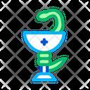 All Medicine Aid Icon