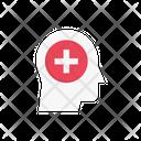 Medical Sign Add Icon