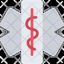 Symbol Sign Background Icon