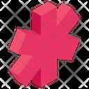 Medical Symbol Medical Sign Healthcare Symbol Icon