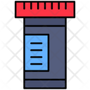 Medical Tablets Icon