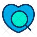Test Check Up Medical Check Up Icon