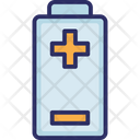 Medical Treatment Medication Medicine Jar Icon