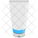 Medicated Cosmetics Icon