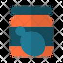 Health Healthcare Ecommerce Icon