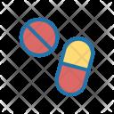 Medicine Medical Medic Icon