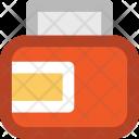 Medicine Jar Medication Icon