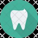 Medicine Pain Teeth Icon