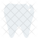 Medicine Pain Teeth Icon