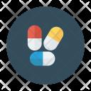 Medicine Icon