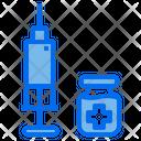 Healthcare Medical Healthy Icon